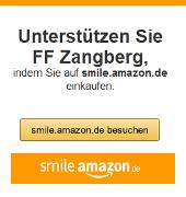 Unterstützen Sie FF Zangberg